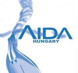 4th Hungarian Apnea Day